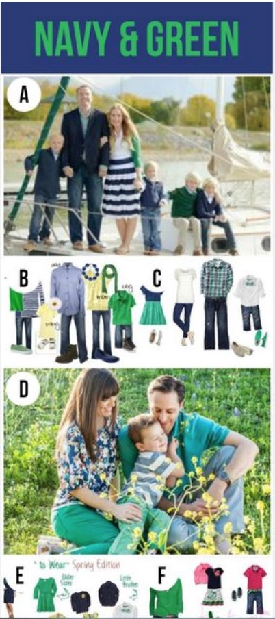 What-to-wear-family session-3
