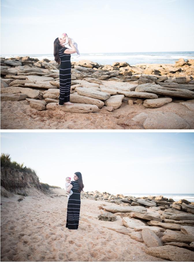 coastal-mommy-me-washington-oaks-beach-palm-coast3