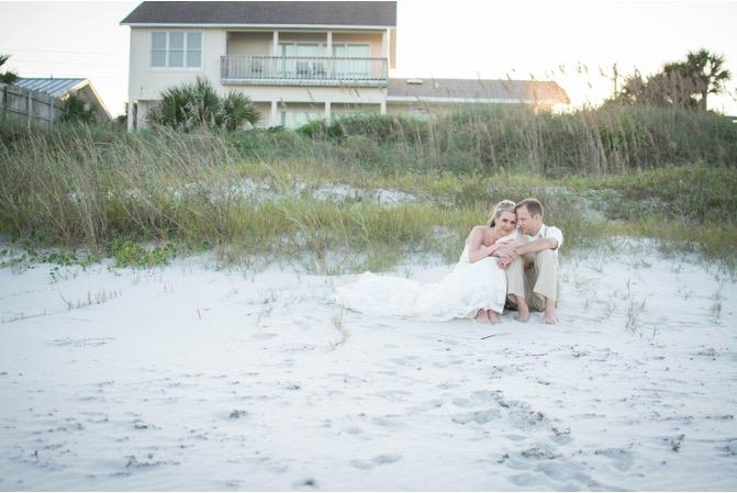 jen-casey-wedding
