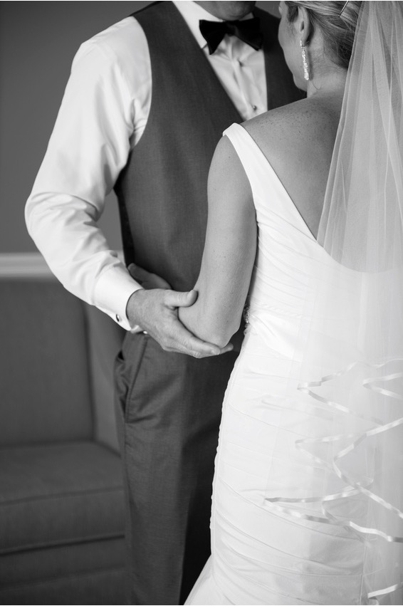 private-moments-daytona-beach-wedding