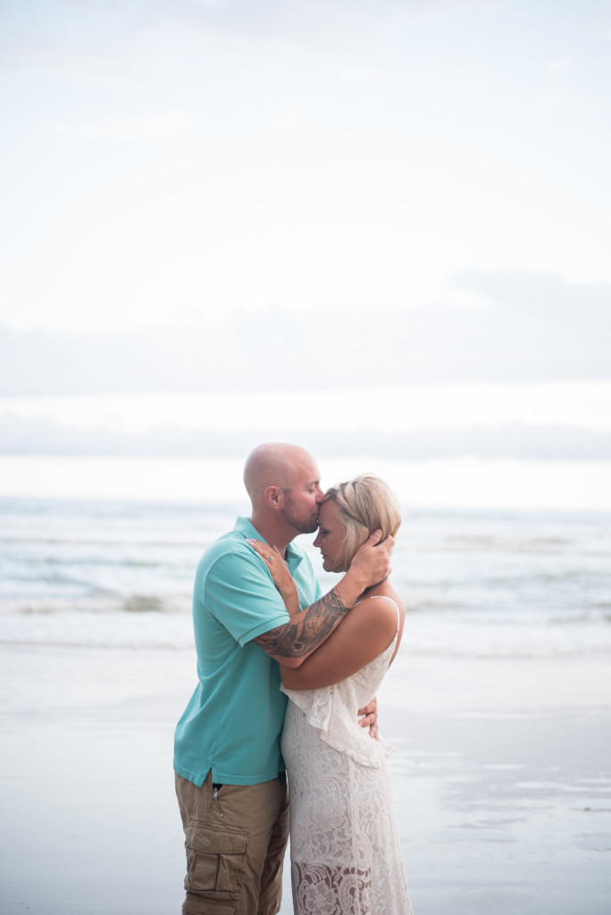 Kipers anniversary session- Ormond Beach-0013