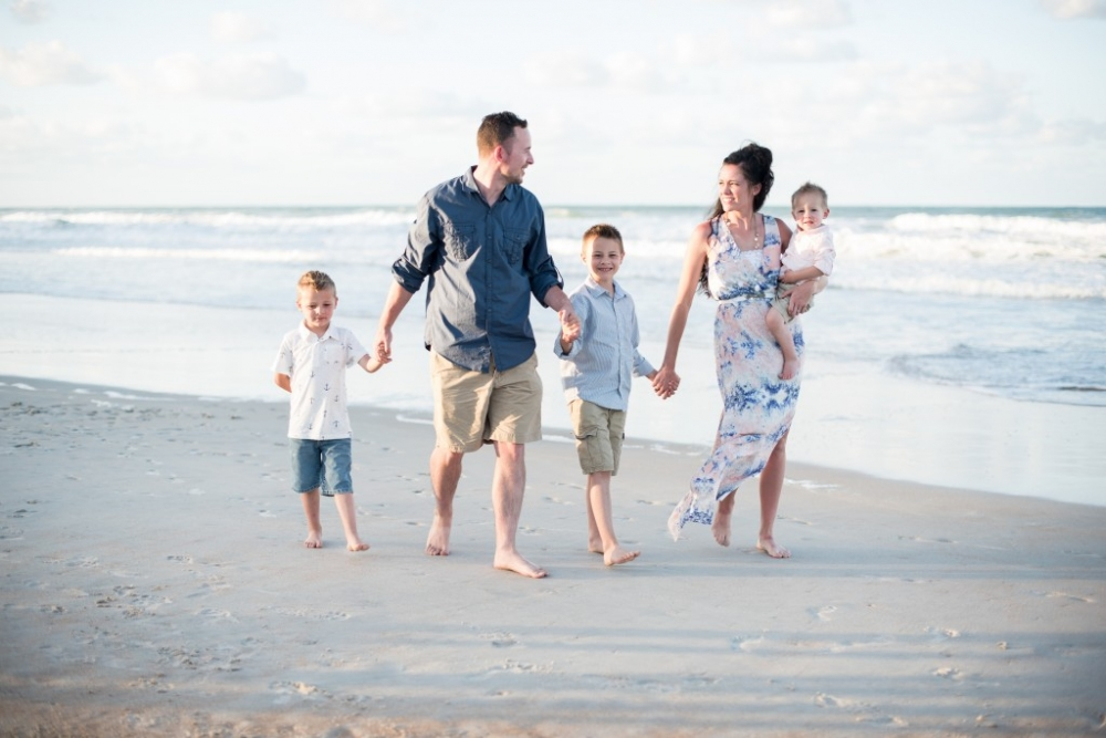 Payne Family- Ormond Beach photographer-9912