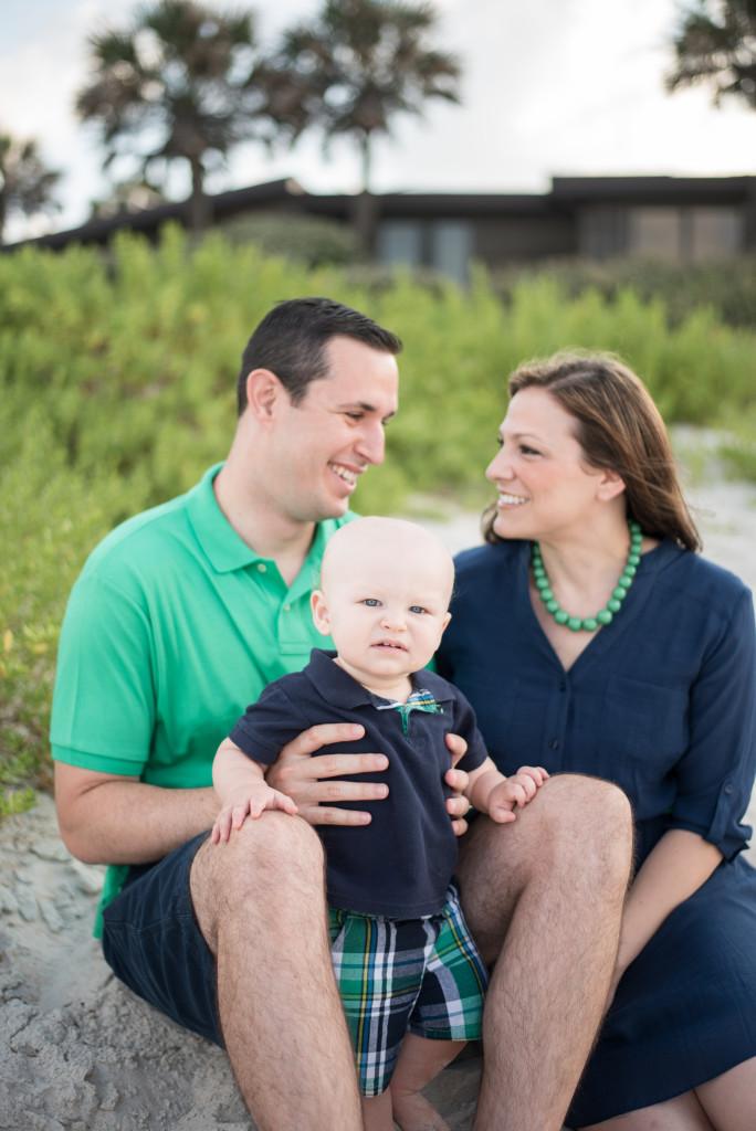 Mach Family- Ormond Beach family photography-1556