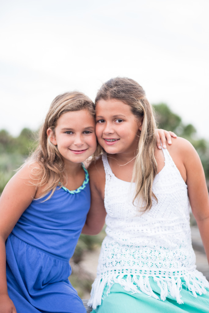Hall Family- Ponce Inlet photographer-6703