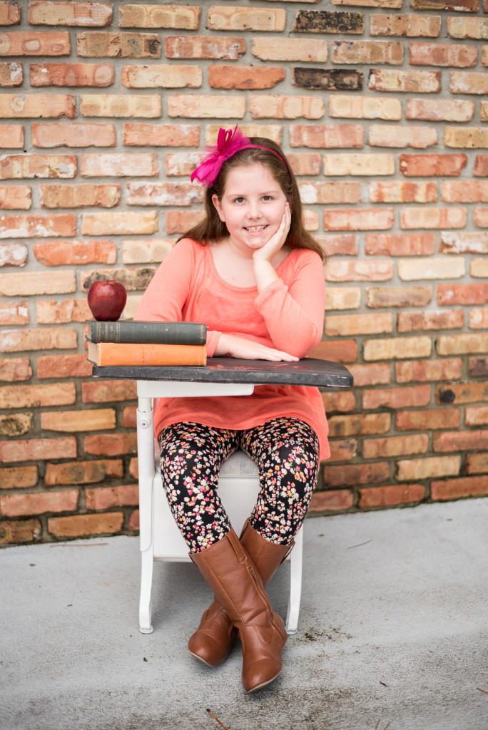 Back to School- ormond beach photographer-8303