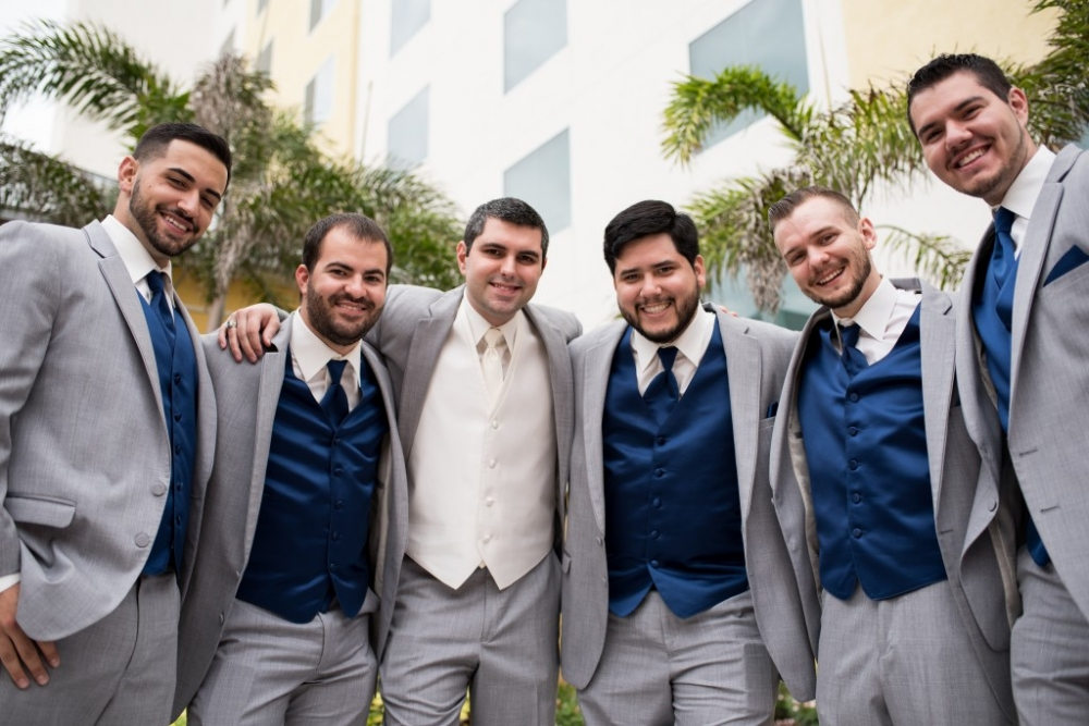 Silva Wedding- Ormond Beach photographer-0254