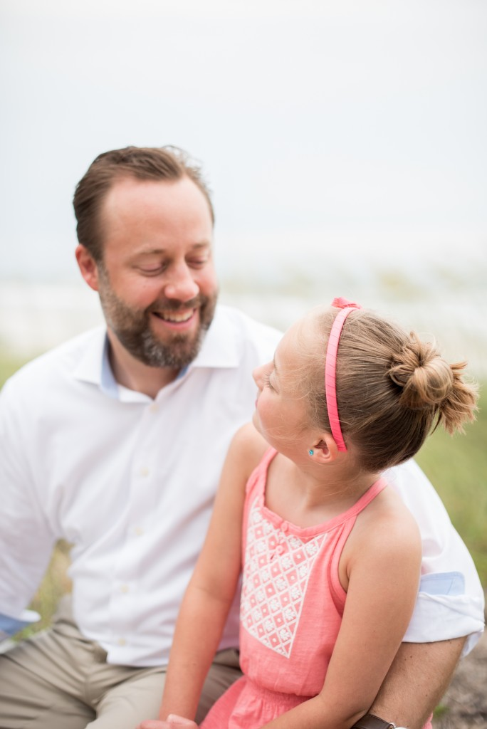 Burek Family- Ormond Beach photographer-7947