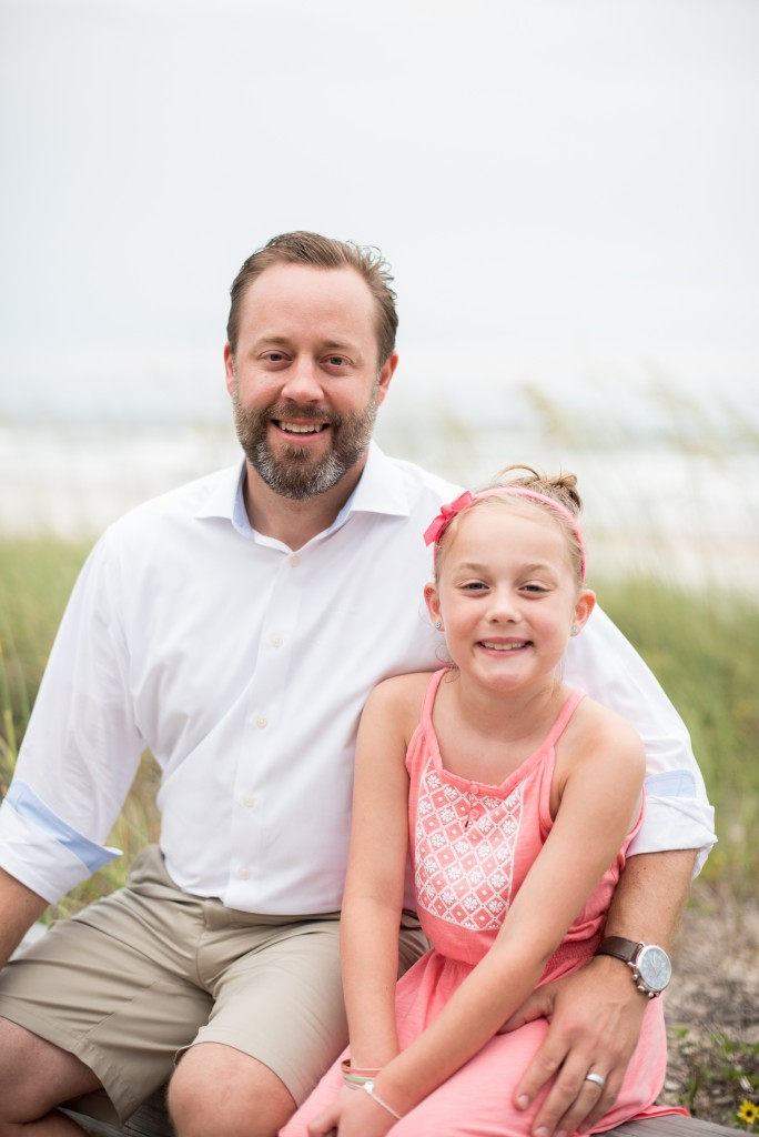 Burek Family- Ormond Beach photographer-7954