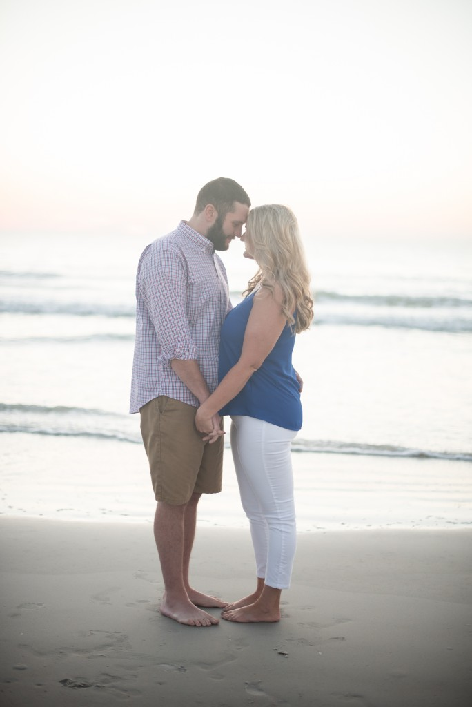 Lena and William- Ormond Beach photographer-1018