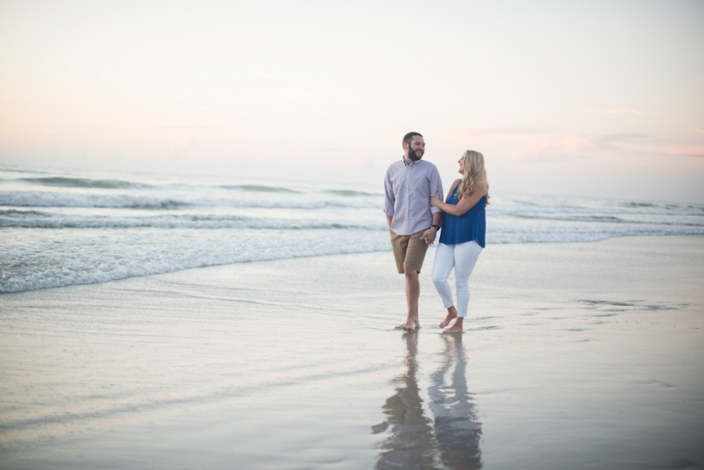 Lena and William- Ormond Beach photographer-1042