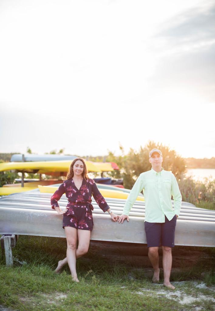 Kathleen & Andy- Ormond Beach Photographer-0470