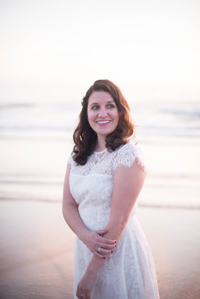 Amanda & Wade- Ormond Beach Photographer-0815