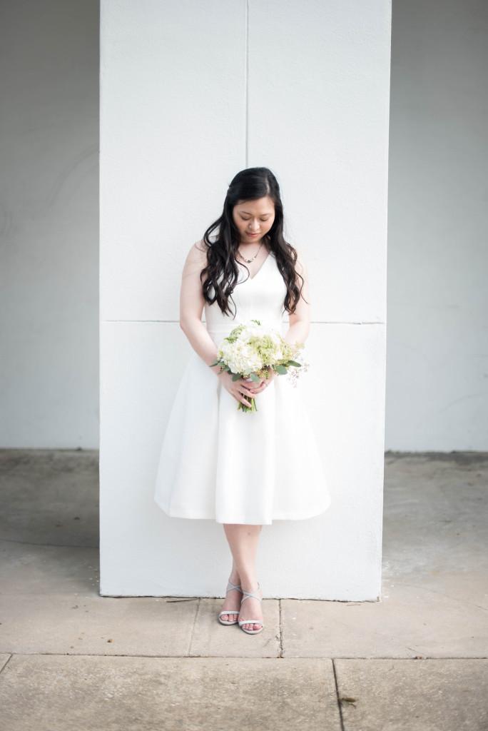 Palmer Wedding- Ormond Beach photographer-3275