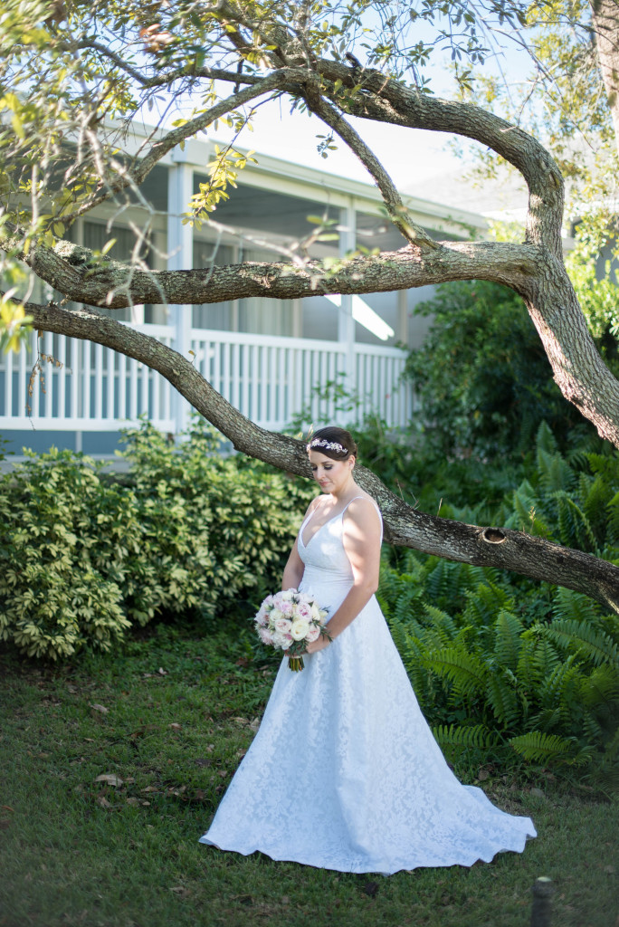 DeGaetano Wedding- Ormond Beach photographer-4202
