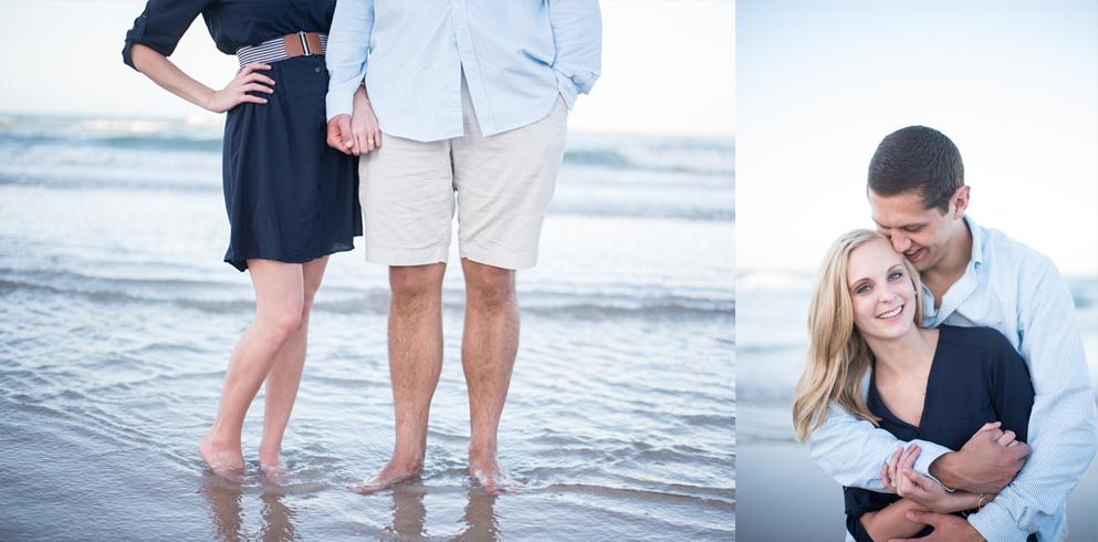 Casa Del Mar Beach Resort - Ormond Beach, FL | Bluegreen Vacations